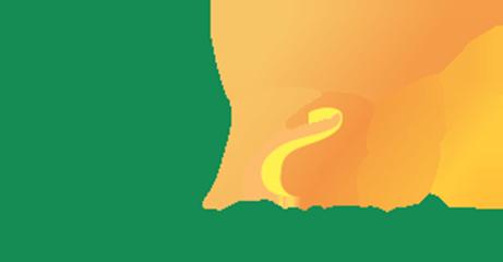 Mofast Lubricant