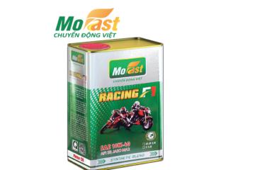 MOFAST RACING F1